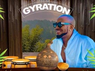 Baddy Oosha Gyration Mp3