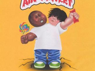 Buddy ft Matt Ox Ain't Sweet Mp3