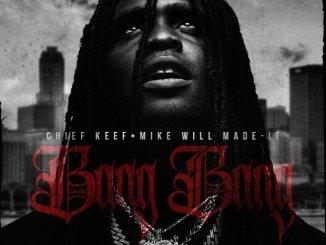 Chief Keef ft Mike WiLL Made-it Bang Bang Mp3