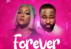 DJ Barbie ft Harrysong Forever Mp3