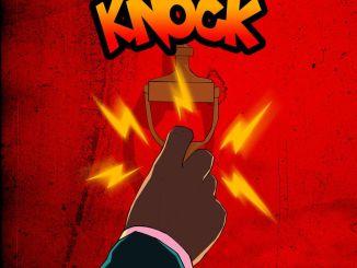 DJ Ecool Knock Mp3