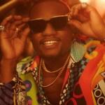 DJ Tunez ft Wizkid Cool Me Down Wizkid