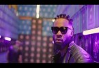 [Video] Flavour ft Phyno - Chop Life