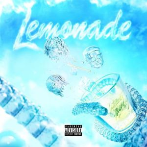 Internet Money ft Gunna, NAV & Don Toliver Lemonade Mp3