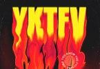 King Perry ft PsychoYP - YKTFV Mp3