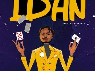 Oladips ft DJ Instinct Idan Mp3