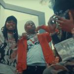 Rich The Kid, Quavo & Takeoff Too Blessed Mp3