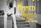 Rick Ross ft Finn Mathews Pinned To The Cross Mp3