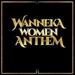 Teni Wanneka Woman Anthem Mp3