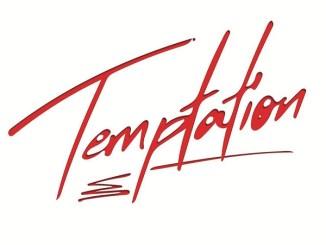 Tiwa Savage ft Sam Smith Temptation Mp3