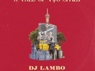 DJ Lambo ft Iyanya, Lady Donli Bella Mp3