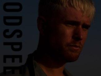 James Blake Godspeed Mp3