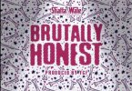Shatta Wale - Brutally Honest Mp3
