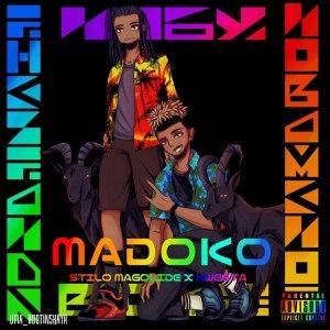 Stilo Magolide ft Kwesta Madoko Mp3
