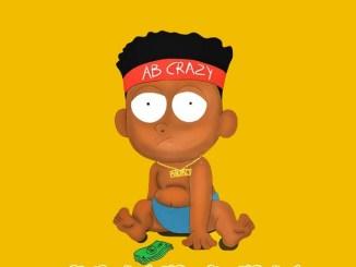 AB Crazy - Cry Baby