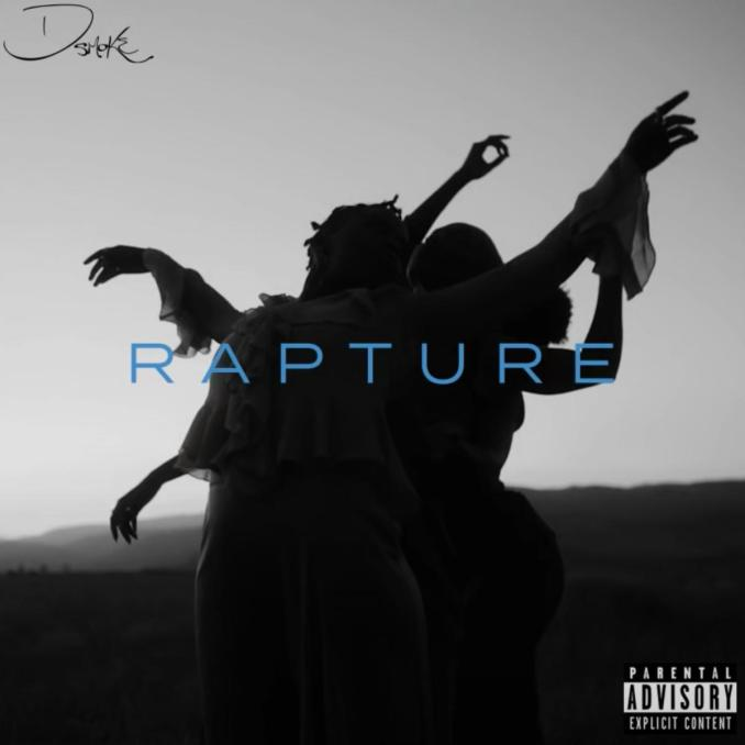 D Smoke - Rapture