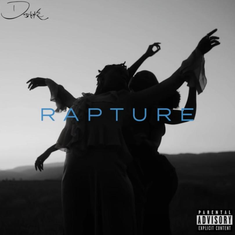 D Smoke - Rapture