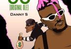 Danny S - O O (Original Ole)