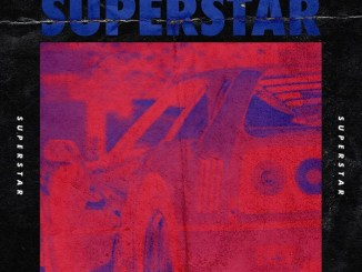Ike Chuks ft Phyno - Superstar