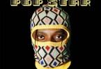 Yanga Chief - BBAF