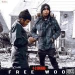 42 Dugg - Free Woo Mp3