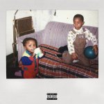 DaBaby - Brothers Keeper Mp3 Download