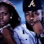 Ice Prince ft. Brymo - Oleku Video