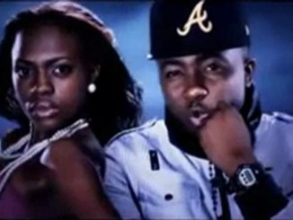 Ice Prince ft. Brymo - Oleku Video