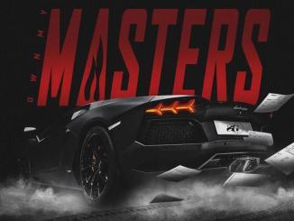 Jackboy Own My Masters Mp3