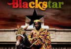 Kelvyn Boy Blackstar album