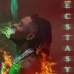 Lil Kesh - Ecstasy EP