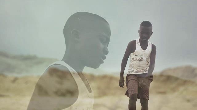 Olamide ft. Bella Shmurda Triumphant Video