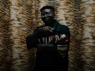 Otile Brown ft Reekado Banks - Jamila Mp3 download