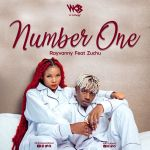 Rayvanny ft. Zuchu - Number One Mp3