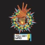 Reekado Banks - You Dey Mad Mp3