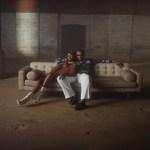 Runtown - Kini Issue Video