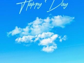 Sarkodie ft. Kuami Eugene Happy Day Mp3
