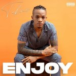Tekno - Enjoy Mp3 Download