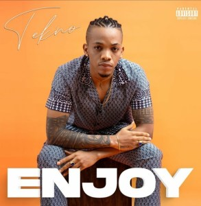 Tekno - Enjoy Mp3 Download
