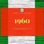 Terry Tha Rapman - 1960 Mp3