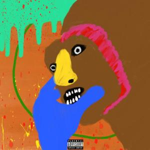 Tierra Whack - Papers and Onions Mp3 Download