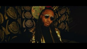 Flavour ft. Phyno - Doings
