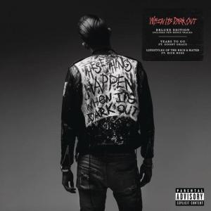 G-Eazy ft. Rick Ross - Lifestyles Of The Rich & Hated