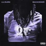 Lil Durk - Backdoor