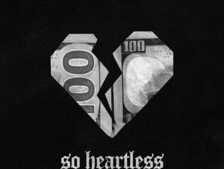 Rich The Kid - So Heartless Mp3