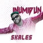 Skales - Inumidun Mp3