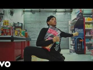 Tekno - Enjoy Video