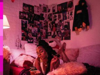 Tory Lanez ft. Chris Brown - The Take Mp3