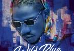 Yonda Wild Blue EP