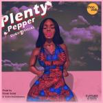 Eugy - Plenty Pepper